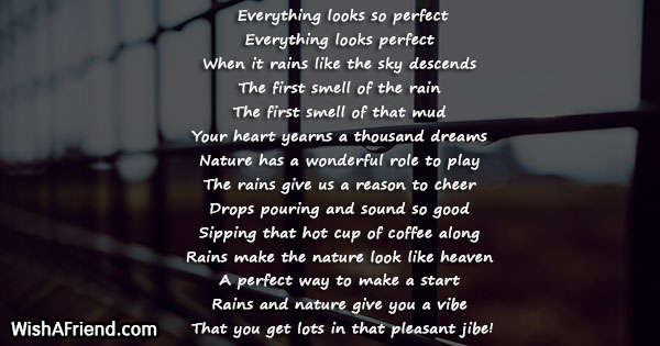 nature-poems-20472