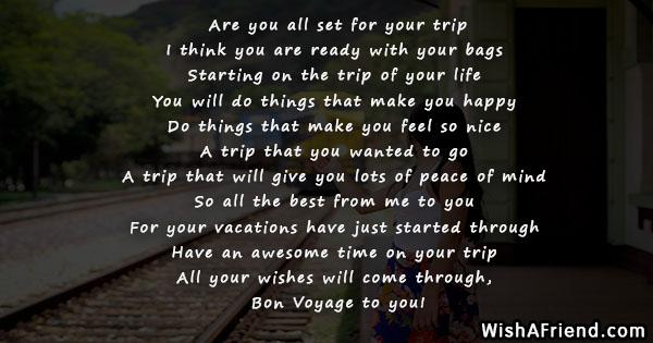 20485-bon-voyage-poems