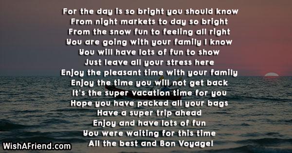 20489-bon-voyage-poems