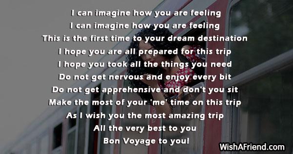 20490-bon-voyage-poems