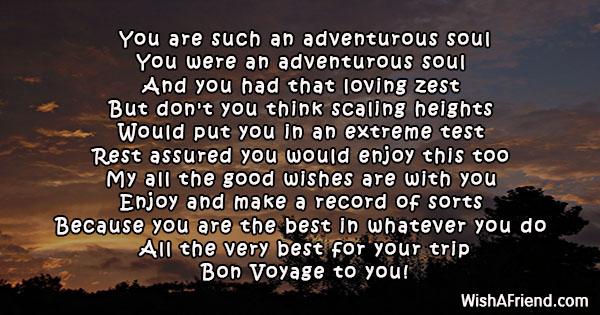 20493-bon-voyage-poems