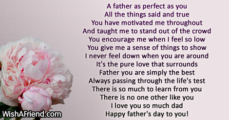 poems-for-father-20830