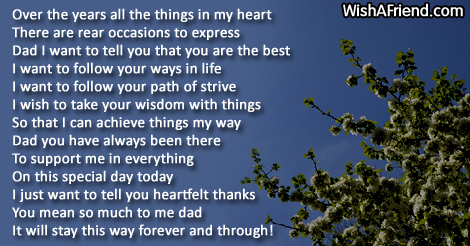 20832-poems-for-father