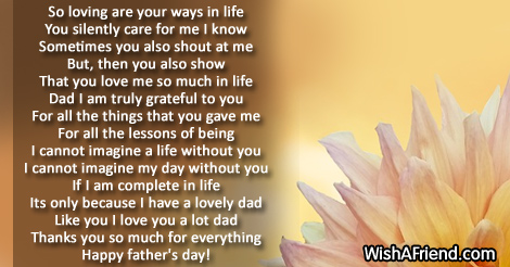 poems-for-father-20833