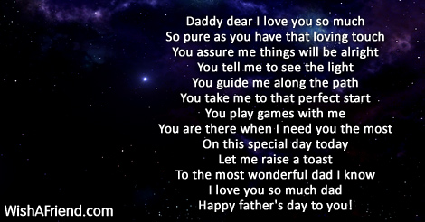 poems-for-father-20835