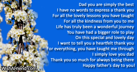 poems-for-father-20836