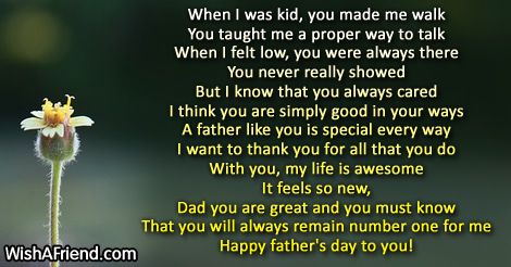 poems-for-father-20837