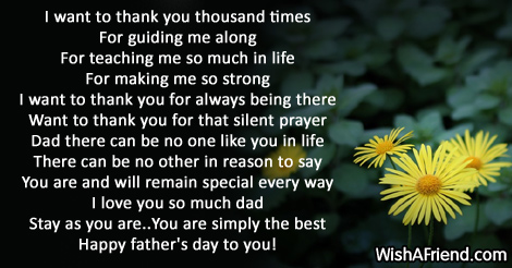 poems-for-father-20839