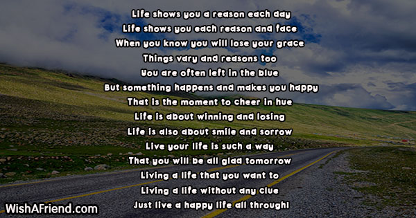 21344-poems-about-life