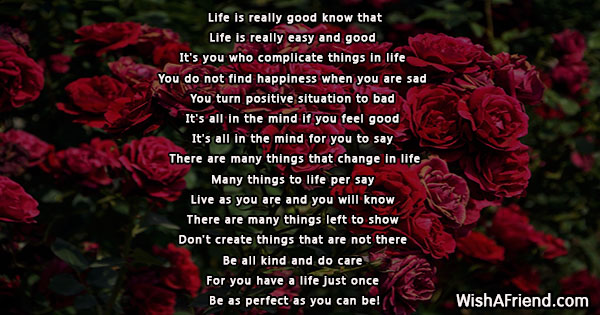 21346-poems-about-life