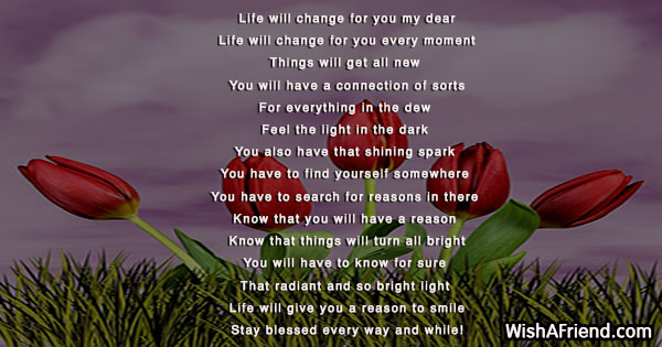 poems-about-life-21350