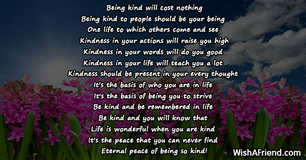 21358-kindness-poems