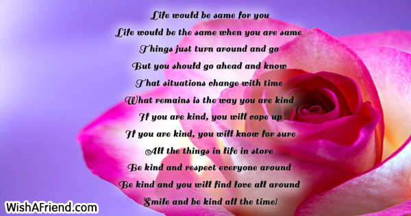 21359-kindness-poems