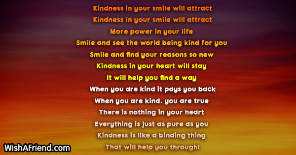 kindness-poems-21362