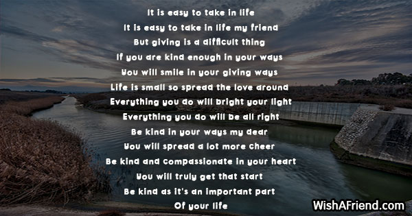 kindness-poems-21366