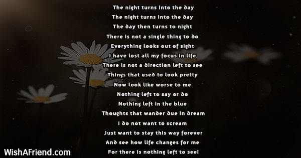 21372-sad-poems