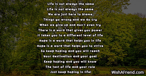hope-poems-21687