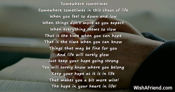 hope-poems-21688