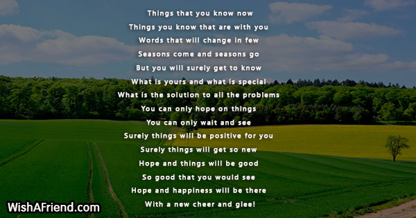 hope-poems-21689