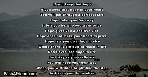 hope-poems-21692