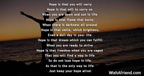 hope-poems-21693