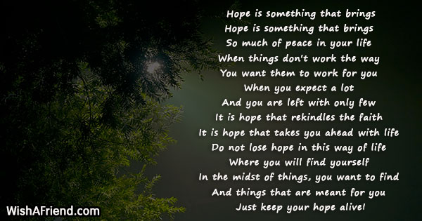 hope-poems-21694