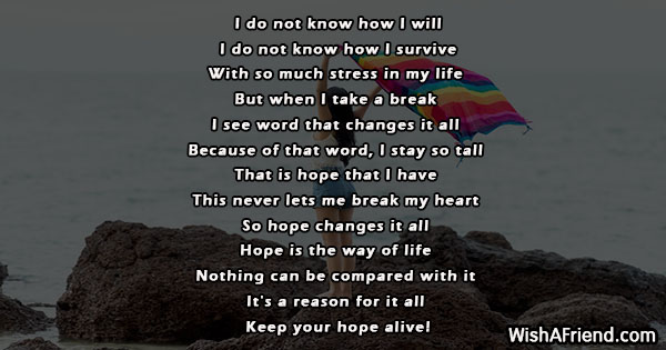 hope-poems-21696