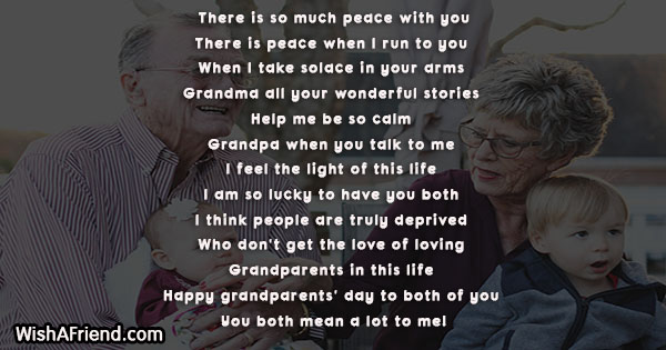 21697-grandparents-day-poems