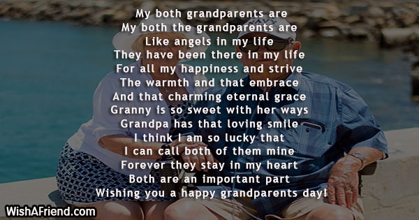 grandparents-day-poems-21699