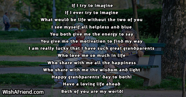 grandparents-day-poems-21701