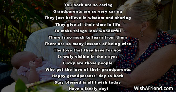 grandparents-day-poems-21702