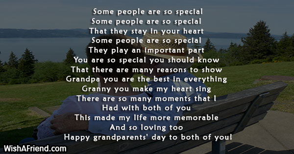 grandparents-day-poems-21703