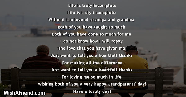 grandparents-day-poems-21705