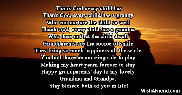 grandparents-day-poems-21706