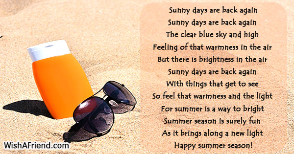summer-poems-21712