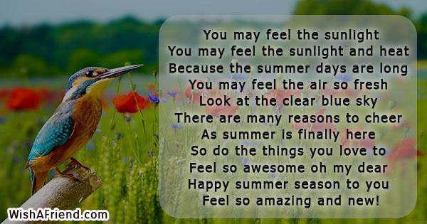 21716-summer-poems