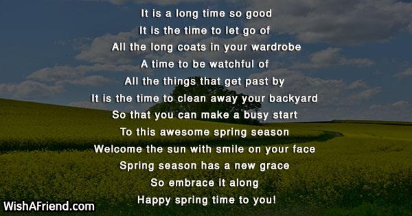spring-poems-21718