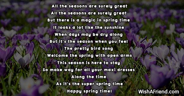 spring-poems-21719