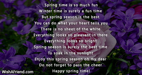 spring-poems-21720