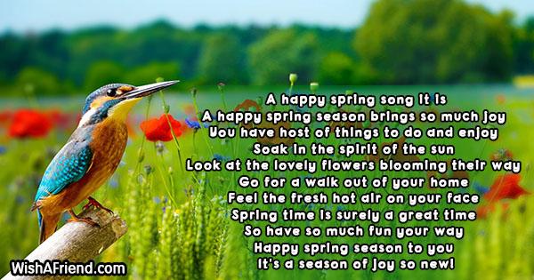 spring-poems-21721
