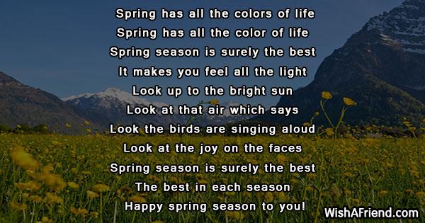 spring-poems-21722