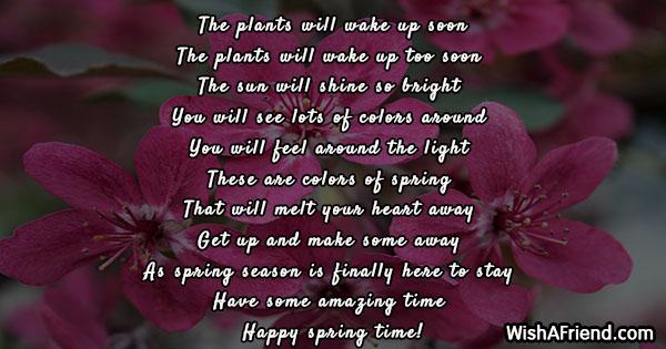 spring-poems-21723