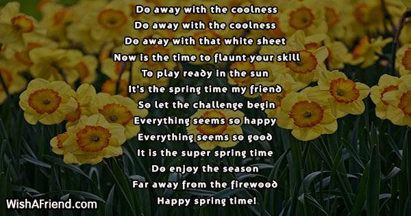 spring-poems-21725