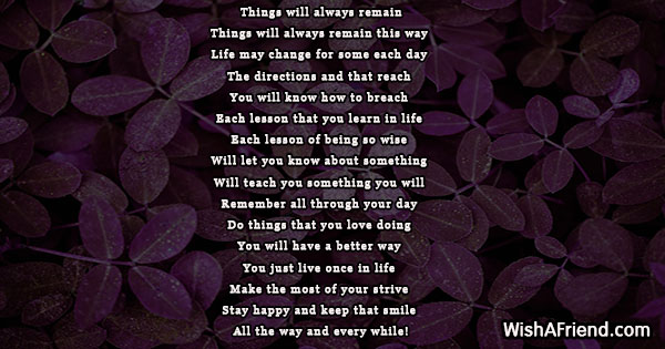 22137-poems-about-life