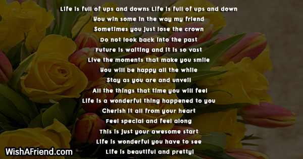 poems-about-life-22146