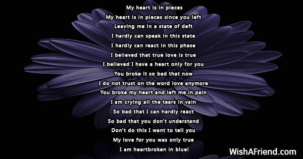 broken-heart-poems-22727