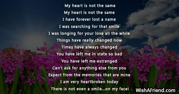 broken-heart-poems-22729