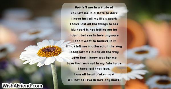 broken-heart-poems-22732