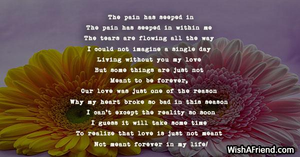 broken-heart-poems-22734