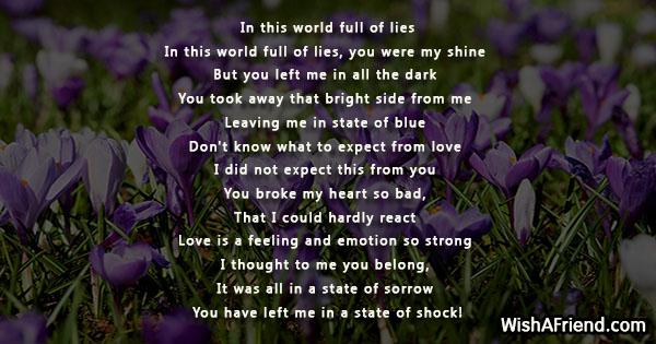 broken-heart-poems-22735